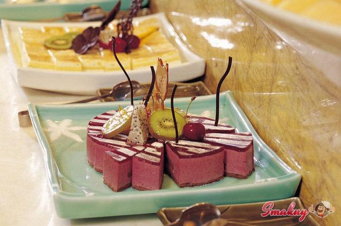 1461694884 deserti Соблазнительные десерты
